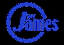 The Two Saint James of Gerrards Cross & Fulmer logo