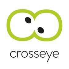 crosseye Marketing logo