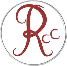 Research and Cultural Collections logo