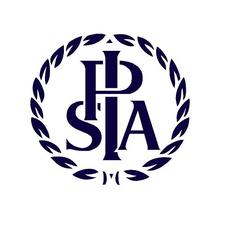 International Professional Security Association (IPSA) logo