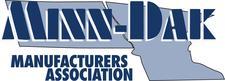 Minn-Dak Manufacturers Association logo
