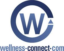Wellness Connect logo