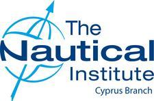 Nautical Institute Cyprus Branch logo