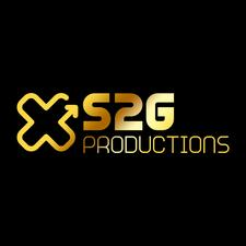 S2G-Productions logo