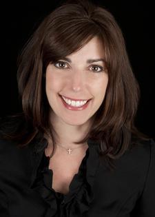 Cathy Ann Miller, Loan Officer, NMLS#1442130 logo