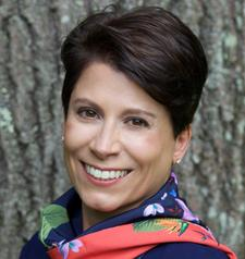 Paula Sacco, CPCC logo