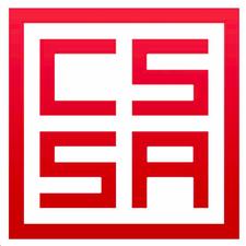 McGill University Chinese Students and Scholars Association logo