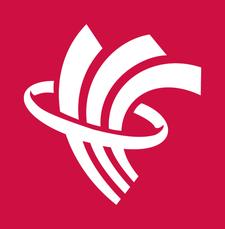 RRC's International Education Office logo