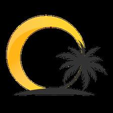 Island Syndicate logo