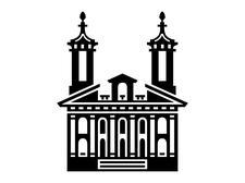 St John's Smith Square logo