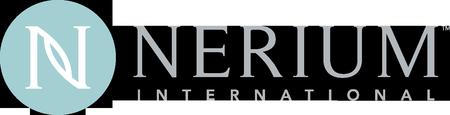Nerium Bay Area Regional - December 7, 2013
