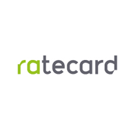 Ratecard logo