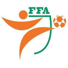 FFA NYC logo