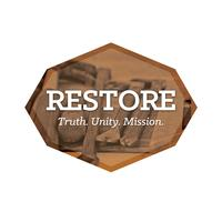 Restore: A Night of Worship and Unity