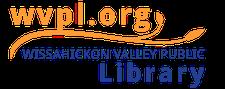 Wissahickon Valley Public Library logo