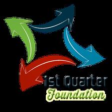 1st Quarter Foundation logo