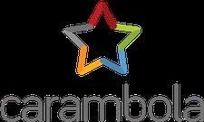 Carambola Tech logo