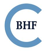 Bristol Heritage Forum logo