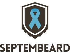 Septembeard logo