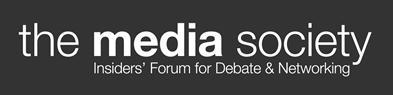Debate: data journalism - mapping the future?