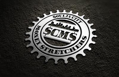 Money Stretchers Worldwide LLC. logo