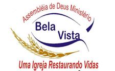 Assembleia de Deus Ministério Bela Vista logo