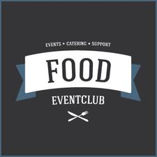 Foodeventclub logo