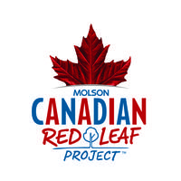 Victoria Park Red Leaf Project