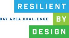 Resilient by Design logo