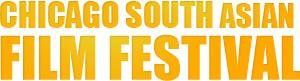 Chicago South Asian Film Festival 2012