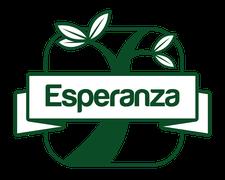 Esperanza International  logo