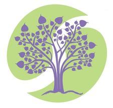 Middle Path Healing Arts logo