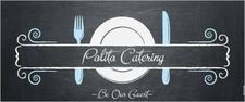 Polito Events logo