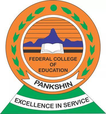 College of Education Academic Staff Union (COEASU) logo