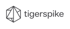 Tigerspike logo