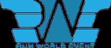 RunWorldEvent Sdn Bhd logo