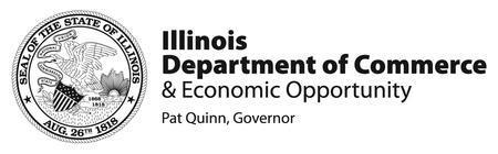 IECC 2012 & ASHRAE 90.1-2010 Applications for Illinois...