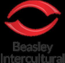 Beasley Intercultural logo