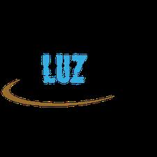 Luza Events logo