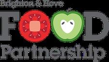 Brighton & Hove Food Partnership  logo