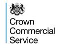 Technology Webinars at CCS logo