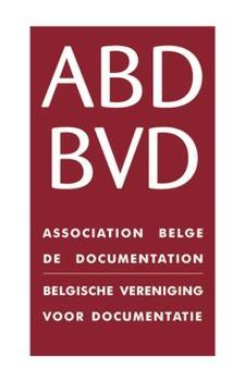 ABD-BVD logo