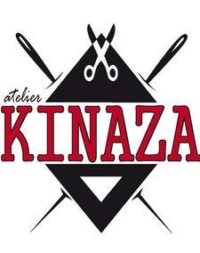 atelier kinaza  logo