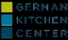 German Kitchen Center  logo