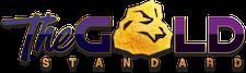 The Gold Standard logo