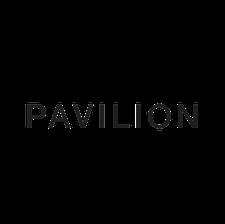 PAVILION (Leeds) logo