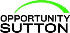 Opportunity Sutton logo