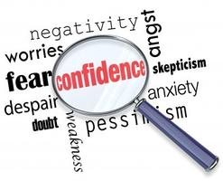 Community Learning - Confidence & Assertiveness -...