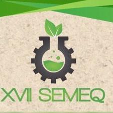 XVII SEMEQ logo
