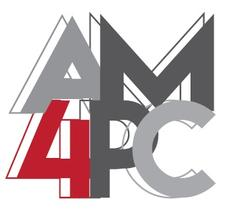 The Art Museum for Private Collections of Americas logo
